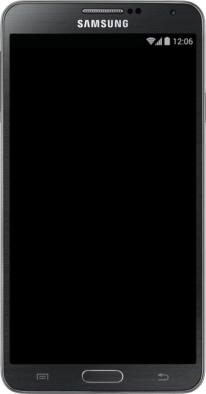 Galaxy-note-3-port