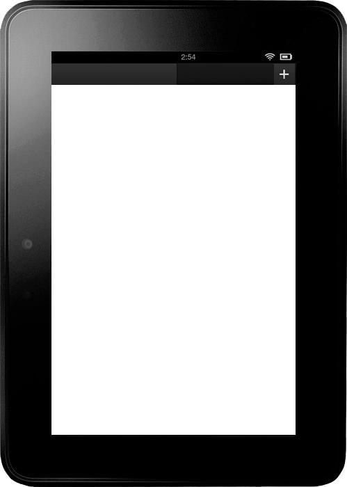 Kindle-hdx7-port