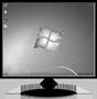 Windows-thumb_gs