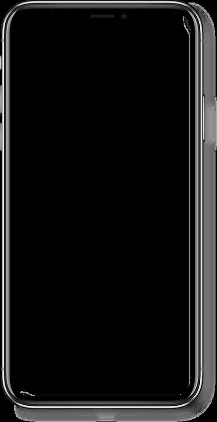 Device skin 1x