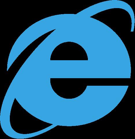 Docs internet explorer