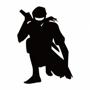 QA Ninja